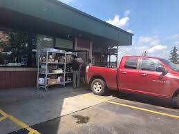 100 Rowe Truck Equipment 115 PM Marcos Pizza Closes Jamestown Location News Sports