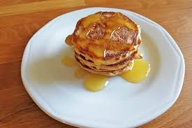 19 rezepte zu pancakes backen gutekueche at