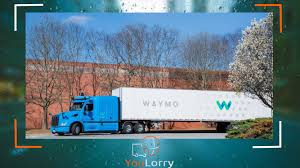 One Of The Leading Self-driving Technology Companies, Waymo Is All ... Iron Horse Trucking Flexfit Hat Free Shipping Big Rig Threads Trail Kettle Farm Places Directory Truck Services Iron Horse Truck Shuttle Ltd Port Moody British Columbia Get Walt Moss Inc Home Facebook Masculine Bold Company Logo Design For Freight Eon Begins Cstruction On Battery Energy Storage Project Transport Ironhorse282 Twitter History Of The Trucking Industry In United States Wikipedia Union Delivery To Ny Nj Ct Pa Young Line