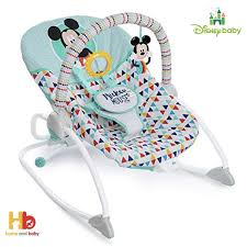 Disney Baby Mickey Mouse Happy Triangles Infant To Toddler Rocker - Baby Rocking Chair Bear Disney Wiki Fandom Powered By Wikia Mickey Mouse Folding Moon For Kids Funstra Armchair Toddler Upholstered Desk Hauck South Africa Baby Bungee Deluxe With Sculpted Plastic Adirondack Glider Cypress Chairs Princess Chair In Llanishen Cardiff Gumtree Airline Walt Signature Cory Grosser Associates Minnie All Modern Cute Baby Childs Shop Can You Request A Rocking Your H Parks Moms
