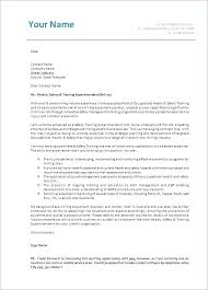 Unsw Sample Cover Letter Writing A Resume Collection Tips For Resumes And Letters Successful
