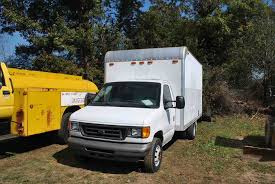 2005 FORD E350 BOX VAN TRUCK W/GAS ENGINE; W/AUTO TRANSMISSION; W/14 ... Ford Van Trucks Box In Washington For Sale Used Ford Box Van Truck For Sale 1184 2009 E350 Russells Truck Sales 1999 Econoline Super Duty Box Truck Item H3031 2005 Service Utility Work Delivery 1993 3d Model From Hum3dcom 3d Models 1990 F4824 Sold May 2010 Vinsn1fdss3hl2ada83603 V8 Gas Eng At Straight In South Carolina