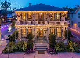 Carriage Way Bed & Breakfast UPDATED 2018 Prices & B&B Reviews