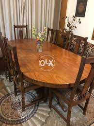 Results For Dining Table Sale In Lahore Olx