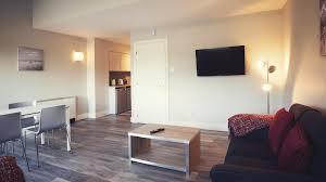 100 One Bedroom Interior Design Apartment Our Student Rooms Ziggurat
