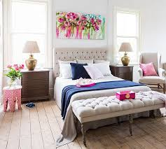 deco chambre girly chambre girly déco girly chambres et chambre ado