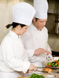 sous chef cuisine who is a sous chef international hotel