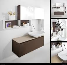 Metropolis #lasaidea #bathroom #design Scopri La #collezione Su Www ... 27 Wonderful Pictures And Ideas Of Italian Bathroom Wall Tiles Ultra Modern Italian Bathroom Design Designs Wwwmichelenailscom 15 Classic Vanities For A Chic Style Simple Wonderfull Stunning Ideas With Men Design Youtube Ultra Modern From Bathrooms Designs Best Small Shower Images Of