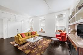 100 Loft Sf ARCHITECTDESIGNED Upper East Side NYC 10128 795000 For