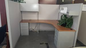 computer desks l shaped computer desk with hutch walmart desk