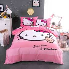 Hello Kitty Bed Set Twin by Duvet Covers Target Vintage Duvet Covers King Amazon Purple Duvet