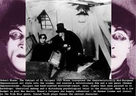 The Cabinet Of Dr Caligari Critical Analysis by 1920 1930 Decade U2013 Mediainspiratorium