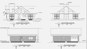 100 Shipping Container House Layout Home Plans Pdf Elegant Plans Pdf