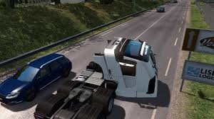 Euro Truck Simulator 2 - Volvo Pls Fix My Truck - YouTube Bizarre American Guntrucks In Iraq Paulina Wang On Twitter Yutong Diesel Counterbalance Forklift Used Mercedesbenz Antos 1832 L Pls Skp Box Trucks Year 2017 For Cm Sycamore Il 04465039 Cmialucktradercom Tenwheel Drive Wikipedia Hemtt Pls 3d Model New 11 X 96 Truck Bed Rondo Trailer Pls Stock Photos Images Alamy Traing Program For The Palletized Load System Pdf Us Army Okosh 8x8 Hemtt With Palletized Load System Youtube