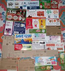 Coupon Trading - Sports Authority Coupon 2018 June