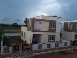 100 India Homes For Sale RC Green Field