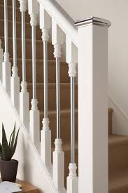 14 Best Axxys Stair Parts Ranges Origin. Images On Pinterest ... Stalling Banister Carkajanscom Banister Spindle Replacement Replacing Wooden Stair Balusters Model Staircase Spindles For How To Replace Pating The Stair Stairs Astounding Wrought Iron Unique White Back Best 25 Black Ideas On Pinterest Painted Showroom Saturn Stop The Uks Ideas Top Latest Door Design Decorations Outdoor Railing Indoor Remodelaholic Renovation Using Existing Newel Fresh Rail And
