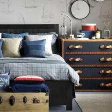 Teenage Boys Room Design Ideas