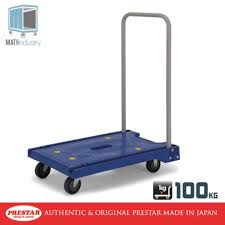 Trolley Folding Handle Plastic Base Hand Truck PRESTAR On Carousell Hand Truck Muck Mini Tractor Dumper China Powered 10 Best Alinum Trucks With Reviews 2017 Research Manual Stacker Straddle Legs Wide Pallet Moving Equipment Tool Rental At Pioneer Rentals Inc Serving 47 Compact Luggage Trolley Basic Bgage Trolleys Action Storage Dollies And The Home Depot Canada Backstage Equipment Cablesandbag Cart Barndoor Magline 800 Lb Capacity Appliance With Vertical Loop Gruvgear Solite Pro Gear Dolly Pssl Wwhosale New Folding Hand Truck Portable Cart