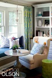 Candice Olson Living Room Designs by 56 Best Advice Room Tips Images On Pinterest Basement Ideas