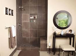 schluter皰 kerdi shower kit kerdi shower kit shower system