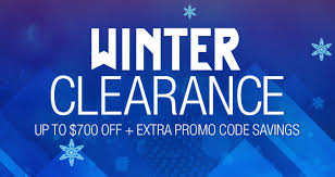 Newegg Winter Clearance Thinkgeek Coupon By Gary Boben Issuu Thinkgeek 80 Discount Off September 2019 Is Closing Down Save 50 Percent On Everything Thinkstock Code Beats Headphones On Sale At Best Buy Discount Ao Dai Bella Nerd Seven Ulta 20 Off Everything April Jc Penneys Coupons Printable Db 2016 Free T Shirt Coupon Edge Eeering And Valpak Coupons Birmingham Al Wedding Dress Shops North West Canada Pi Day Sale 3141265359