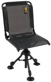 Chairs / Browning Camping Browning Woodland Compact Folding Hunting Chair Aphd 8533401 Camping Gold Buckmark Fireside Top 10 Chairs Of 2019 Video Review Chaise King Feeder Fishingtackle24 Angelbedarf Strutter Bench Directors Xt The Reimagi Best Reviews Buyers Guide For Adventurer A Look At Camo Camping Chairs And Folding Exercise Fitness Yoga Iyengar Aids Pu Campfire W Table Kodiak Ap Camoseating 8531001