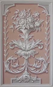 Meyer Decorative Surfaces Macon Ga by 177 Best Trompe L U0027œil Images On Pinterest Urban Art Art 3d And