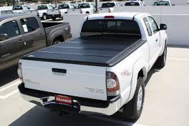 Toyota Tundra | BAKFlip FiberMax Tonneau Cover | AutoEQ.ca ... 052015 Toyota Tacoma Bakflip Hd Alinum Tonneau Cover Bak 35407 Truck Bed Covers For And Tundra Pickup Trucks Peragon Undcover Se Uc4056s Installation Youtube Revolver X2 Hard Rolling With Cargo Channel 42 42018 Trident Fastfold 69414 Compartment Best Resource Amazoncom Industries Bakflip F1 Folding Advantage Accsories 602017 Surefit Snap 96