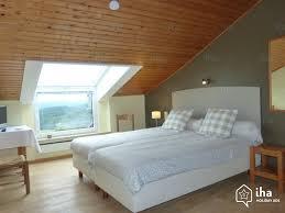 landhaus und schloss mieten 2 bis 4 personen mit 4 schlafzimmer