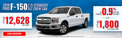 100 Ford Trucks For Sale In Florida Dealer Treasure Coast Car Dealer Advantage