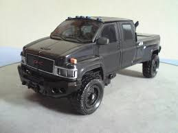 The World's Most Recently Posted Photos Of Gmc And Transformers ... Transformers4_1371105080 Gmc Truck Transformers For Sale Positive Used Topkick C4500 Gm Kills Ironhide Ceases Production Of Topkick Kodiak From For Tdjkx File 3 Dark Of The Moon Car List Camaro Wallpaper Gmc Sierra 3500hd Crew Cab Specs 2008 2009 2010 2011 2012 Truckreal Transfoermobility Svm Youtube 1971 Custom 1500 Shortbed Red Hills Rods And Choppers Inc Collecticonorg Filming In Full Effect 2016 Chevrolet Colorado Canyon Edge Closer To Market