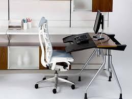 Amazing Girly fice Desk Accessories 6262 Fice Desk Desk