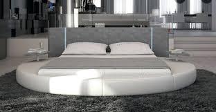 Cal King Bed Frame Ikea by Bed Frame Platform Cal King Bed Frame Cal King Platform Bed
