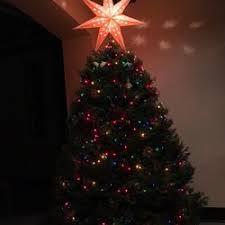 Photo Of Mr Jingles Christmas Trees