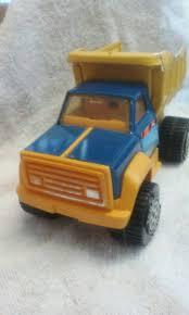 100 Vintage Tonka Truck Etsy