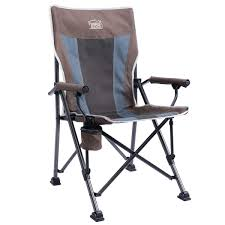 Timber Ridge Camping Chair Ergonomic High Back Support 300lbs With ... Ultra Durable High Back Chair Ozark Trail Folding Quad Camping Costway Outdoor Beach Fniture Amazoncom Cascade Mountain Tech Lweight Rhinorack Adjustable Timber Ridge Ergonomic Support 300lbs With Highback Ultra Portable Camping Chair Sunday Funday Gear Kampa Xl Various Colours Flubit Marchway Portable Travel Chairs For Adults Camp Bed Tents Foldable Robens Obsver Granite Grey Simply Hike Uk Sandy Low From Camperite Leisure