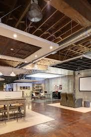 Ceilume Ceiling Tiles Montreal by 10 Best Ceilume U0027s Portland Oregon Showroom Images On Pinterest