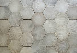 fresh luxury end grain wood flooring tiles 11714