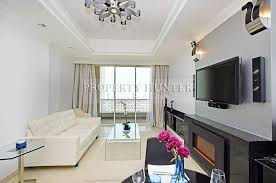 Penthouse For Rent In Qatar - Propertyhunter.qa Apartment For Rent In Doha 36 Villas Available Al Kheesa Near Properties Qatar Real Estate And Town House Sale At The Pearl Qatarporto Arabia Penthouse Proptyhunterqa Rent Asmakh Qar 8500 Month Ref116 Standalone Villa Duhail Next Home In Qanat Quartier 3 Bedrooms Apartment Ap197086 Ref120 For Standalone West Bay 10 Maroonhomes Nelsonpark Property Agents Luxury Fully Furnished