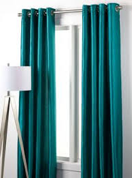 whitley curtain teal pier 1 imports decor pinterest teal