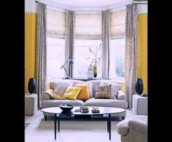 wohnzimmer gardinen ideen friedlich gardinenideen vorhänge