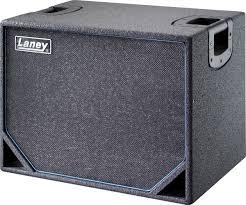2x10 Bass Cabinet 8 Ohm by Laney N210 Nexus Bass Speaker Cabinet Zzounds