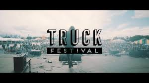 Truck Festival 2017: Fun Or Failure? - On The Scene Magazine 3rd Annual Food Truck Fest Victory Brewing Company Festival Feeds Fairgoers Hot Blog On A Stick Delhis Biggest Is Here Grapevine Online Baguetteaboutit Culinarypassport Salt River Flats At Talking Spice It Up Model T In The Blossom Parade Creston Museum Bc I Came Across This Beer Truck A Bacon Fest Has Taps Down Lombardija Ruduo Festivalis Trucker Lt 2016 Silverstone Hospality South Baton Rouge Charter Academys Whitehorse To Improve On Street Eats Parking After Vendors 2018 Peninsula Repulse Door County Pulse