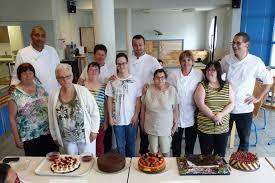 concours de cuisine concours de cuisine inter foyers le chocolat à l honneur apei