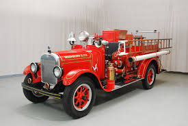 1927 Reo Boyer Fire Truck | Hyman Ltd. Classic Cars 1948 Reo Speed Wagon Pickup Truck Chevy V8 Powered Youtube Speedy Delivery 1929 Fd Master Reo M35 6x6 Us Military Truck Sound 1927 Boyer Fire Hyman Ltd Classic Cars Curbside 1952 F22 I Can Dig It Rare Short 3 Yard Garwood Dump Our Collection Re Olds Transportation Museum Vintage Truck Speedwagon 1947 1946 1500 Pclick Diamond Trucks Rays Photos Worlds Toughest 1925 For Sale Classiccarscom Cc1095841 8x4 Tilt Tray