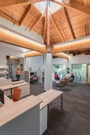 100 Brick Ceiling Human Resources Admin Building Brick