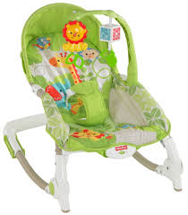Amazon.com : Fisher Price Hooded Jungle Lion Friend Infant Toddler ... Fisher Price Stride To Ride Lion Fisherprice Total Clean High Chair Review Popsugar Family Sitmeup Floor Seat With Tray My Little Lamb Plush Baby Blanket Precious Planet Sky Blue 60 Nice Sit Me Up Sadar Musical Activity Walker Babies R Us Canada Healthy Care Booster Yellow Discontinued By Manufacturer Cradle N Swing Rainforest Baby Swing Chair Rock Play Recall Didnt Send A Thing February Cushion