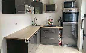 küche zu verkaufen reserviert bis 02 12