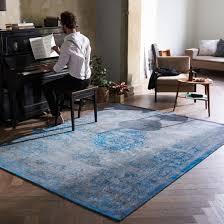 angesagte vintage teppiche kaufen kibek